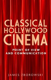 Classical Hollywood CinemaPoint of view and communication